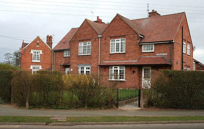 File:Semi-detached houses Acton.jpg
