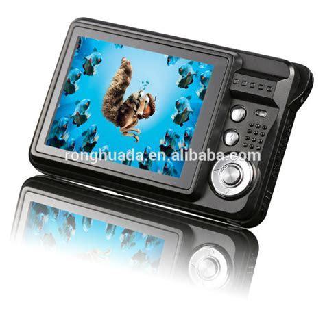 Cheap Disposable Digital Camera Promotional Camera Digital