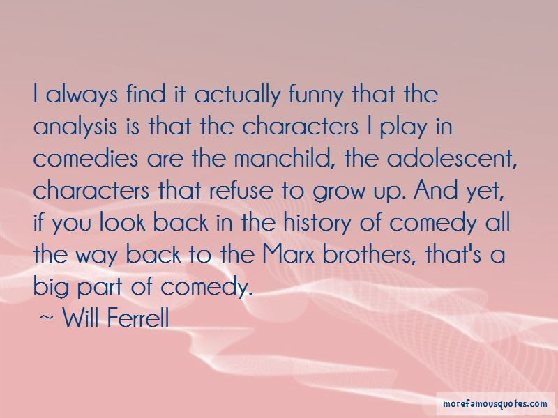 Quotes About Big Brothers Funny Top 1 Big Brothers Funny Quotes From Famous Authors