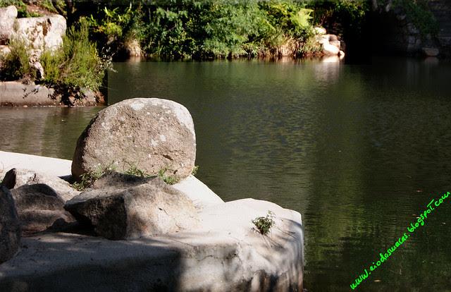 Lagode Monserrate77Final