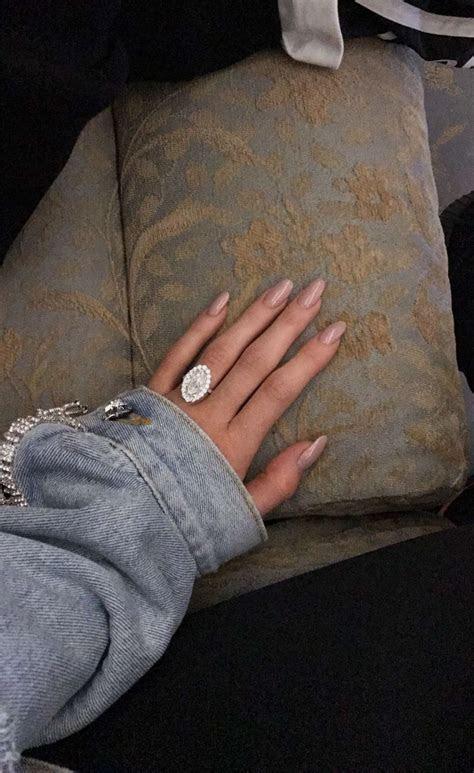 Kylie jenners ring   Celebrity jewelry   Pinterest   Kylie