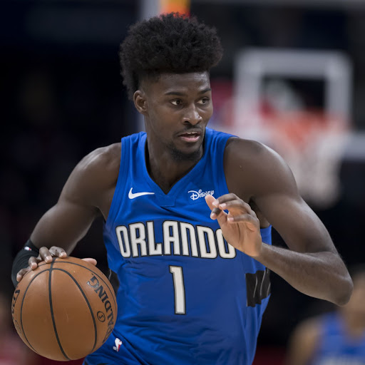 Avatar of Jonathan Isaac injury update: Will Magic forward return in time for NBA Playoffs?