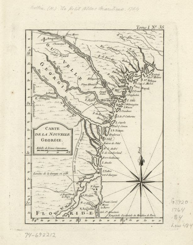 Map Available Online French Library Of Congress