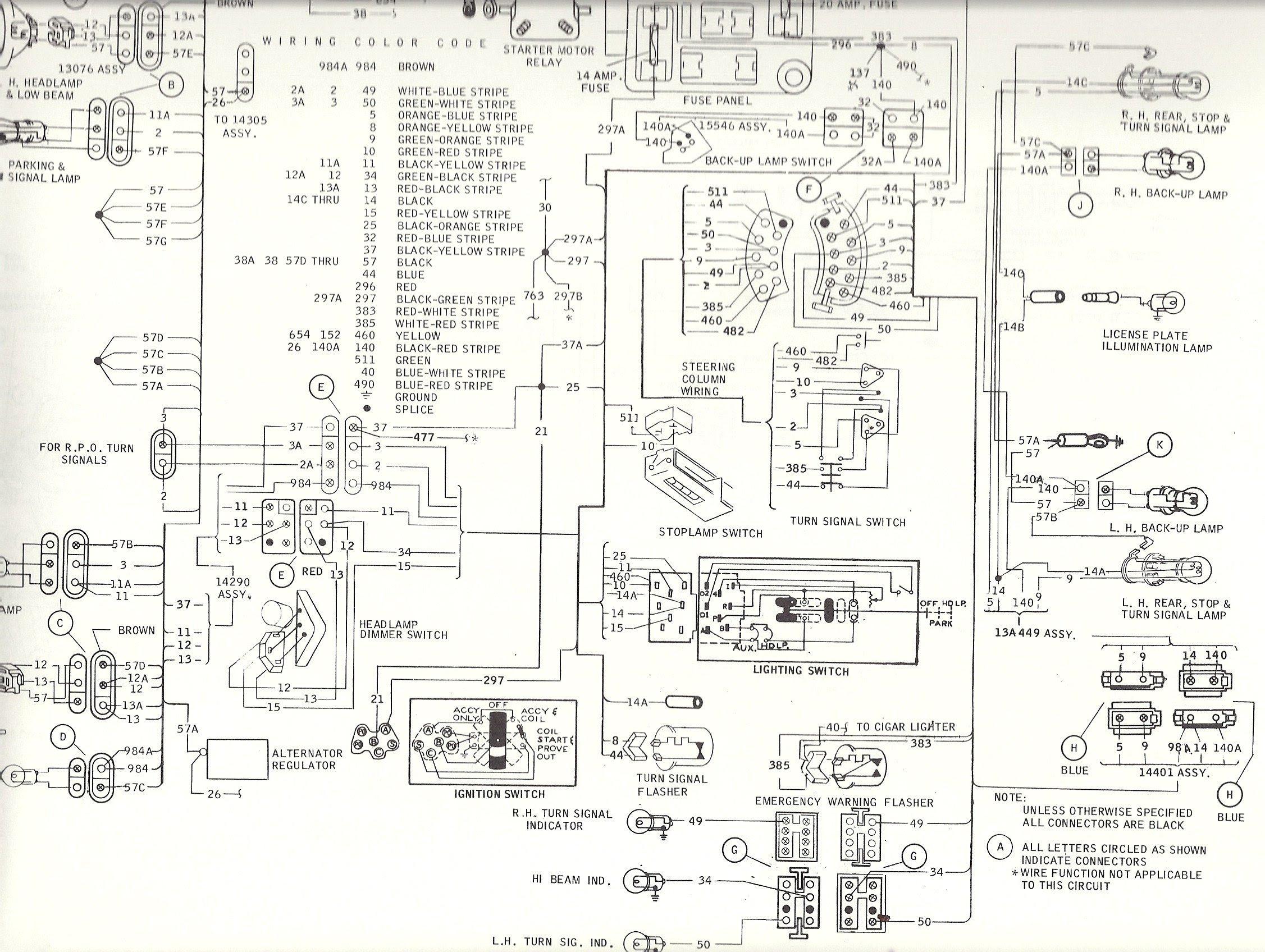 1970 Mustang Turn Signal Wiring Diagram Navistar Wiring Diagrams Begeboy Wiring Diagram Source