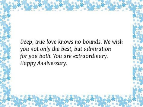 1 Year Wedding Anniversary Quotes. QuotesGram