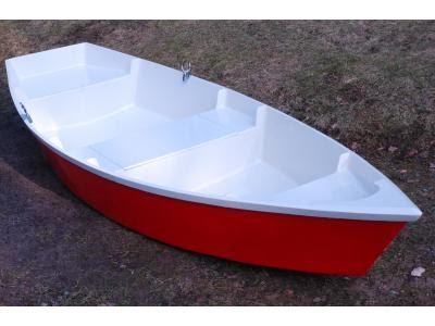 Know Now Building a row boat plans free  Cucuk