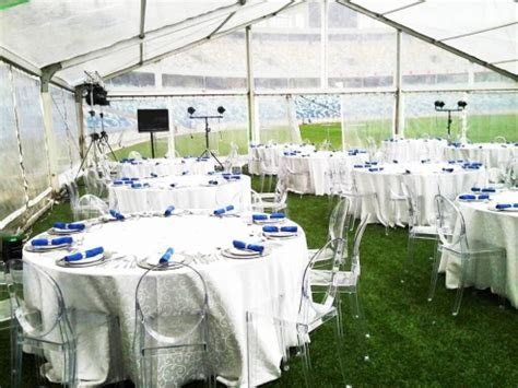BEST PRICES FOR HIRE Lounge setups,stretch tents,cocktail