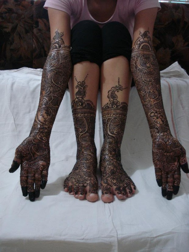 Indian-Pakistani-Mehndi-Design-for-Hands-and-Feet-Eid-Mehndi-Designs-9