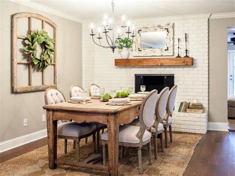 fixer upper archives  honeycomb home