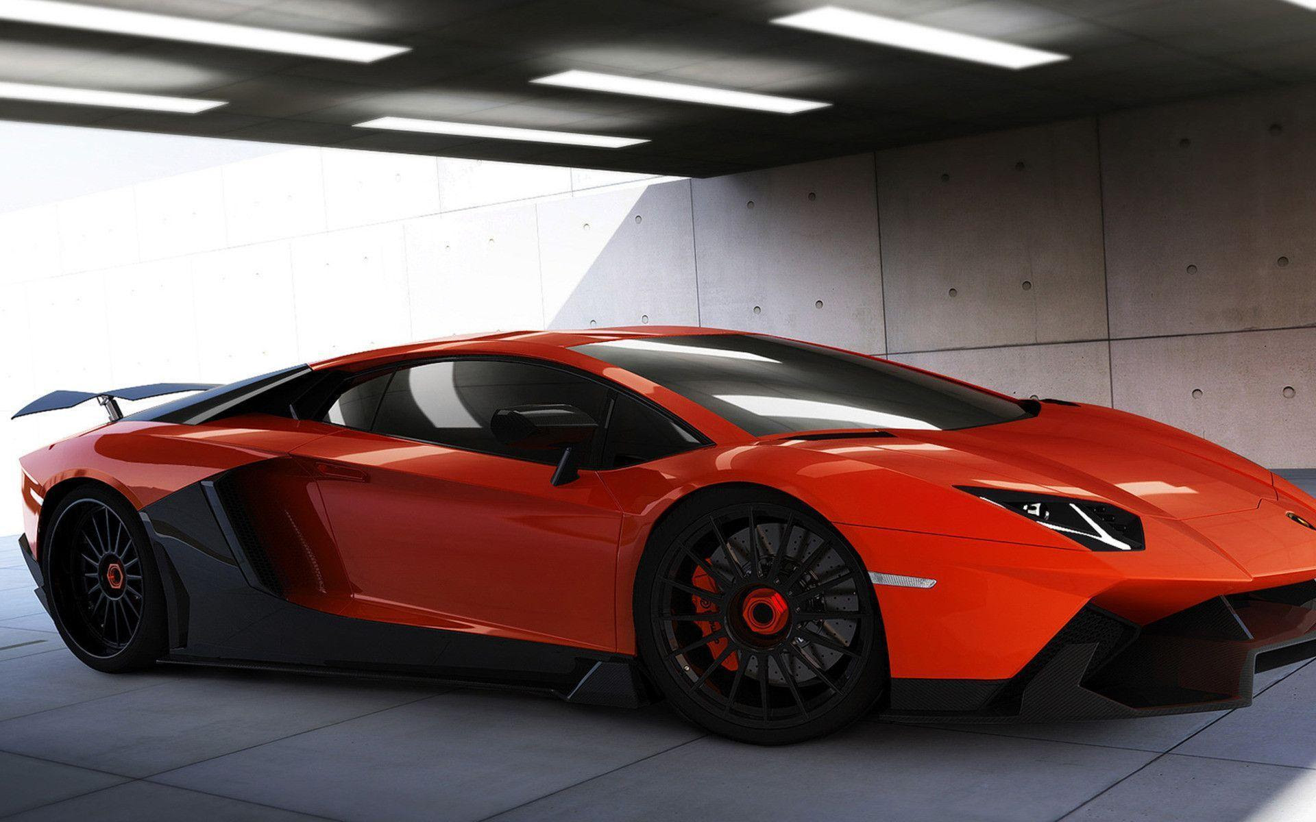 Nice Cars Wallpapers  Wallpaper Cave
