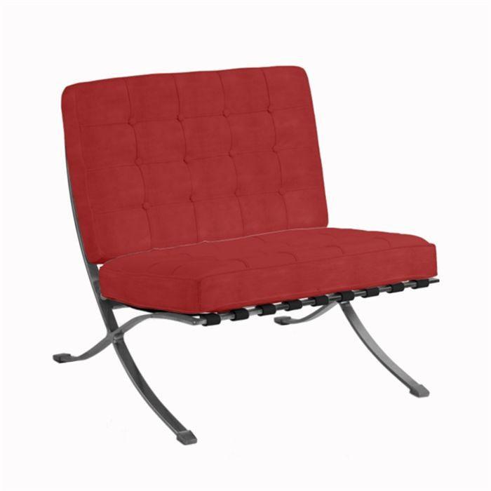 meuble cuisine dimension fauteuil cuir rouge. Black Bedroom Furniture Sets. Home Design Ideas