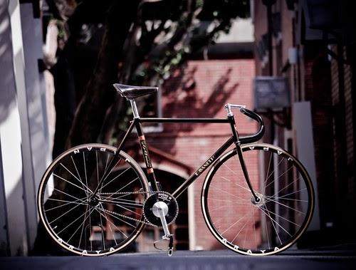 bike porn: RAVANELLO
