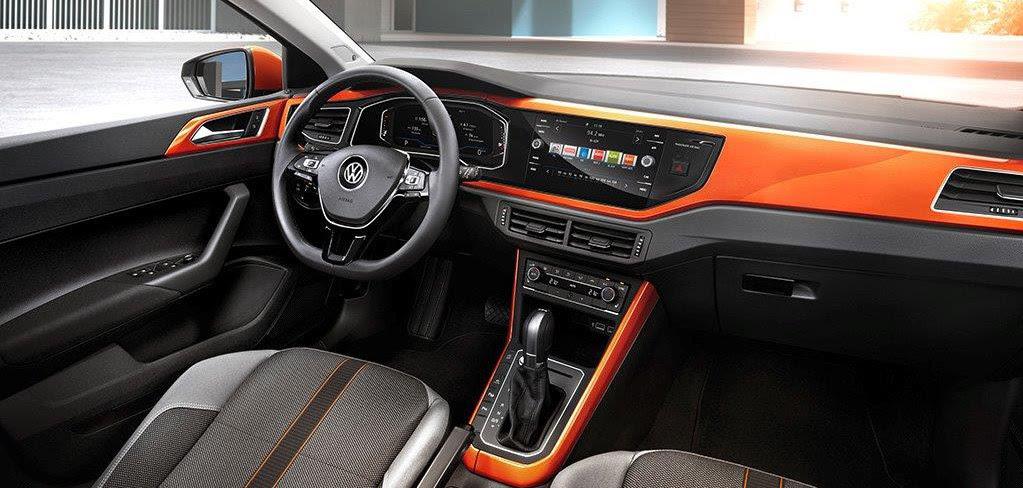 VW POLO 12a
