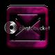 new tiny gmail icon photo newtinygmailicon.png