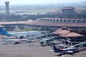 Konektivitas ASEAN Kawasan Timur Digenjot, 'Open Sky' Jadi S   orotan