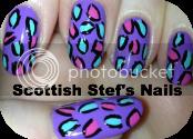 """""""ScottishStef'snails"""""""