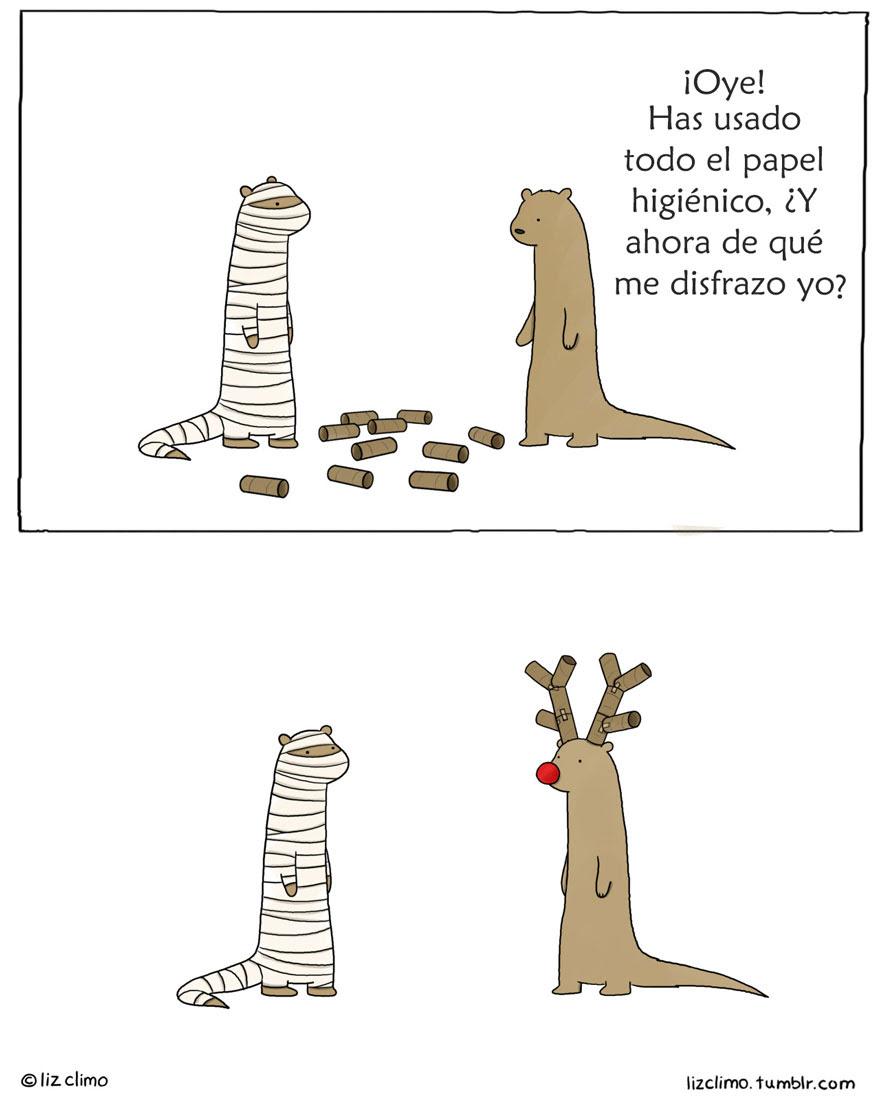 comics-animales-liz-climo-9