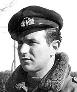 Morto Luigi Gorrini,  il top gun (di Salò) che terrorizzava le Fortezze volanti