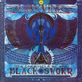 http://upload.wikimedia.org/wikipedia/en/b/be/The_Chronicle_of_the_Black_Sword_-_Hawkwind.jpg