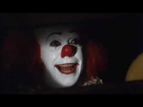 Stephen King It Full Movie Youtube