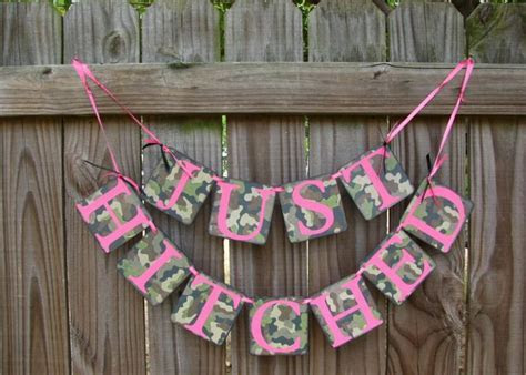 26 best images about wedding ideas on Pinterest   Mossy