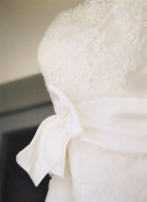 Wedding Dress Alterations   Sarah Tai Bridal   Sydney
