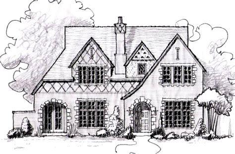 dallas luxury home designs custom residential homes