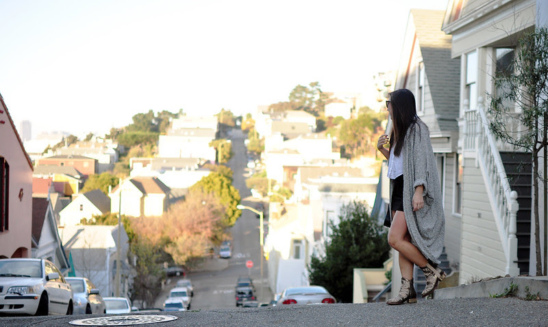 fashion, fashion blogger, san francisco, dating, jeffrey campbell, free people, american apparel, forever 21