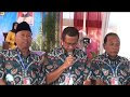 PILKADES RAMBIPUJI TAHUN 2019 (Official Video)