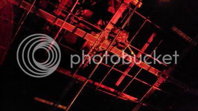 DSC02180-1.jpg picture by Deathbutton