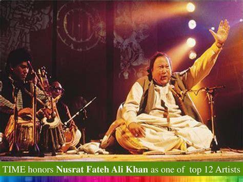 nusrat fathe ali qawwali   28 images   nusrat fateh ali