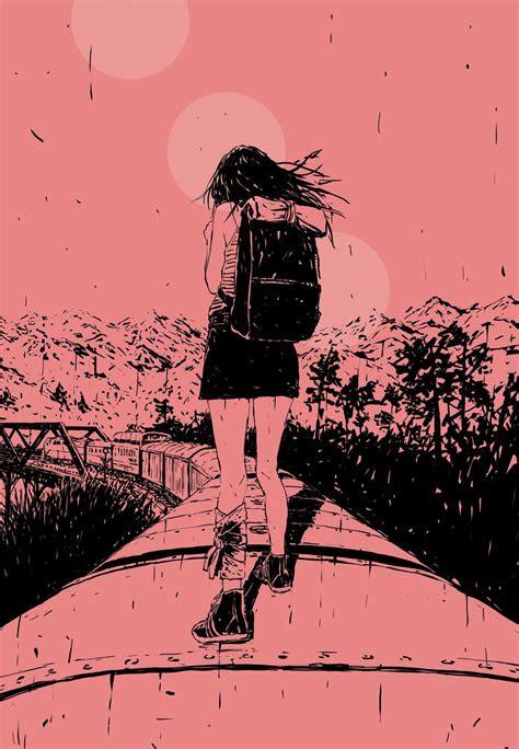 illustration  adams carvalho   short story