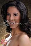 Mutya ng Pilipinas 2011 Southwest USA Felicia Baron