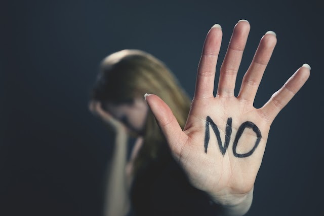 Punishing An Adolescent Boy Who Enters Into A Relationship With A Minor Girl
