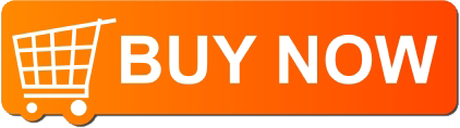 buy motog flipkart MotoG available in India exclusively at Flipkart