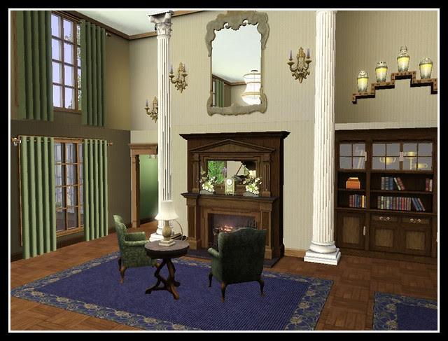 Palomar_Interior_GreatRoom_03a