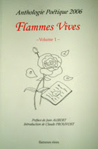 2006-06_anthologie2006_flammes_vives.jpg