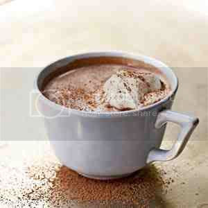 hot chocolate Pictures, Images and Photos