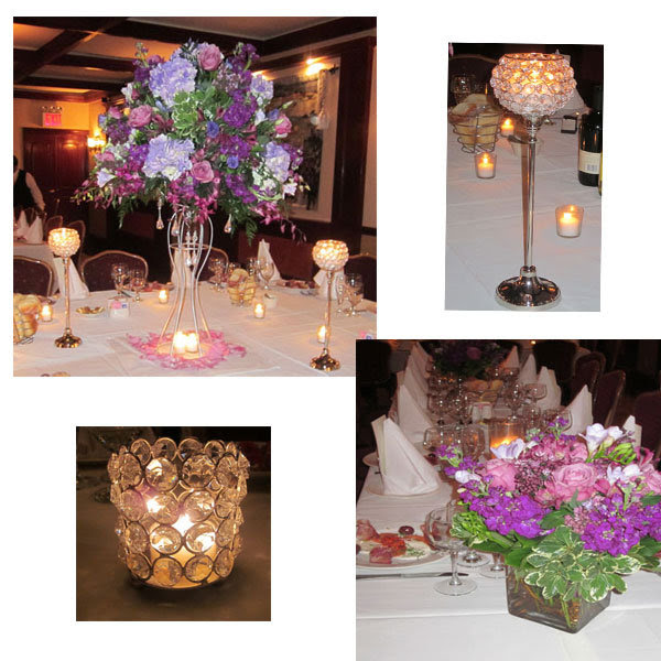 Engagement Party Decorations - Engagement Party Ideas   Wedding ...