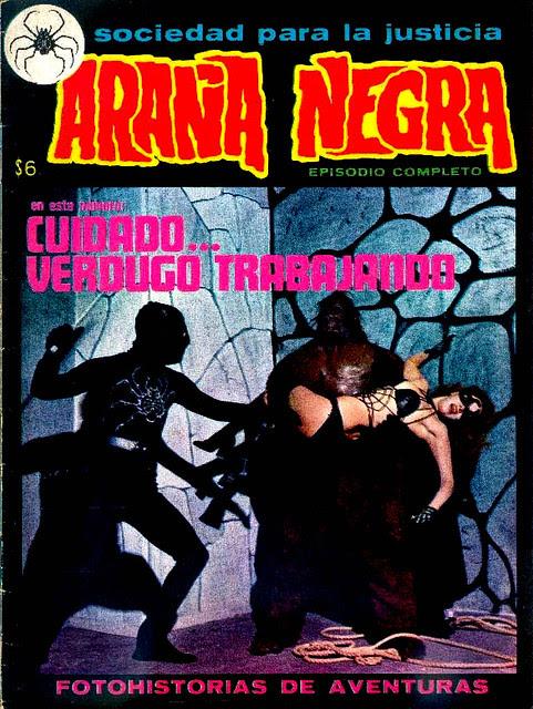 vintage fotonovela (4)