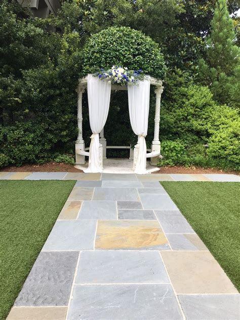 8 best The Atrium images on Pinterest   Wedding venues