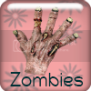 photo Zombies-Copy_zpsed6a1494.png