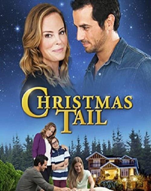 Download Ver Christmas Tail (2014) Película Completa en Espanol Latino Gratis