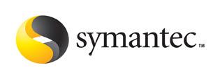 symantec-logo-72dpi