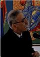 Απόσπασμα  - Βίντεο από την Ομιλία κ. Κωνσταντίνο Καρακατστάνη Καθηγητή Πυρηνικής Ιατρικής Α.Π.Θ. σχετικά με τον εγκεφαλικό θάνατο και τη δωρεά ανθρωπίνων οργάνων (mp3)(mp3)