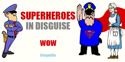 WowPrompt-Superheroes-in-the-neighbour-hood-2