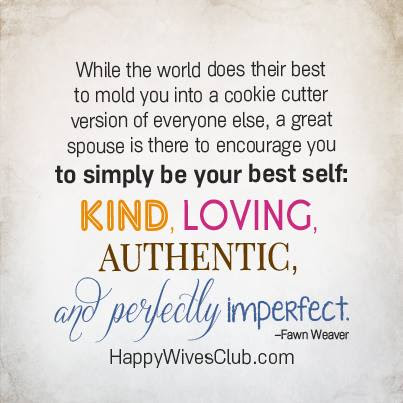 Love Quotes Archives Happy Wives Club
