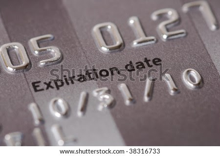 credit cards numbers that work. dresses credit card numbers