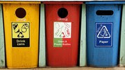 Recycling industry can boost the European economy