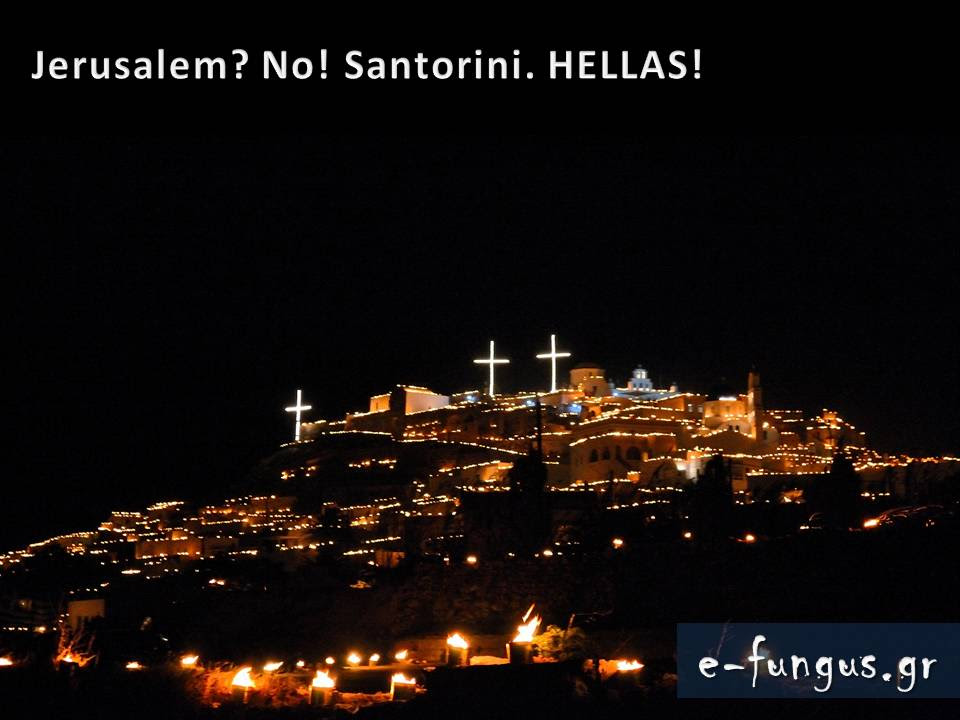 tilestwra.gr : 412 Υπάρχει Παράδεισος στη γη; ΥΠΑΡΧΕΙ και βρίσκεται φυσικά στην Ελλάδα! Δείτε τον...